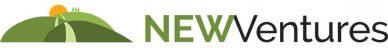 NEW Ventures LLC